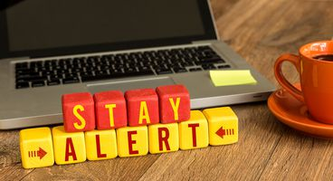 Don't fall for this phish attempt from fraudsters - Cyber security news