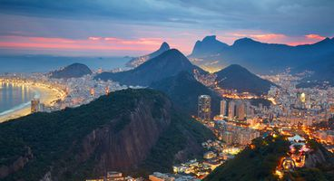 Brazilian government reiterates e-voting security - Cyber security news