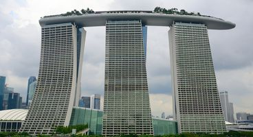 Singapore falls prey to malicious URLs - Cyber security news