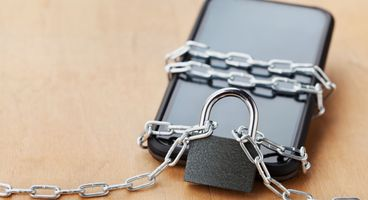 Why is it Difficult for the FBI to Break Into Smartphones? - Cyber security news