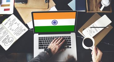 India witnessed 1.4 lakh account hacking attempts every hour in 2018 - Cyber security news