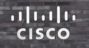 Cisco Buys Sentryo - Cyber security news