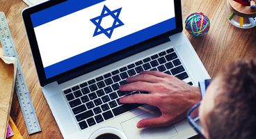 World's Biggest Student-Led Cyber Security Games Expand to Israel