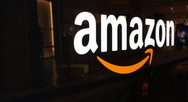 Amazon's data breach to impact Indian customers, say experts - Cyber security news