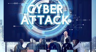 Russian cyber attack should be met by counter-strikes