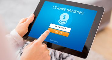 Huge rise in rogue banking apps driving fraud attacks - Cyber security news