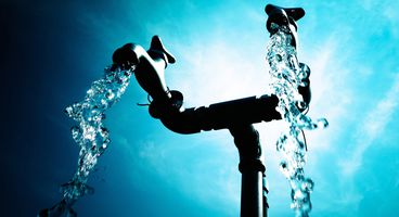North Carolina water supplier targeted in 'international cyberattack' - Cyber security news