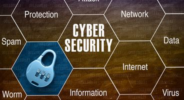 Enhanced cyber systems necessary to combat breaches - Cyber security news