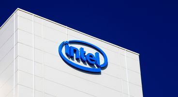 Technion team breaches Intel's new security wall for processors - Cyber security news