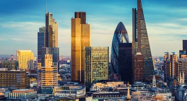London cyber security innovation centre issues open invitation - Cyber security news - Cyber Security Culture