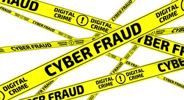 No-link CEO fraud scams are targeting junior staff - Cyber security news