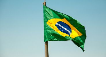 Metamorfo Campaigns Targeting Brazilian Users