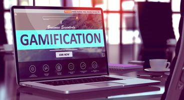 How gamification can boost cyber training - Cyber security news