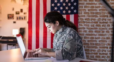 The U.S. Army Didn't Even Use Tools it Bought from Hacking Team - Cyber security news