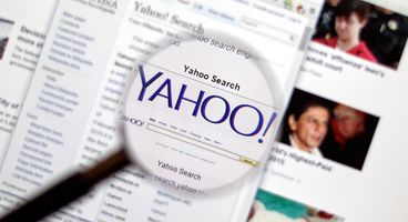 Yahoo Mail scans your inbox for receipts, but its competitors don't - Cyber security news - Computer Internet Security Articles