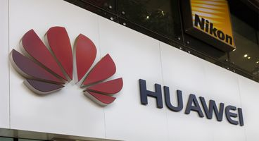Huawei says its equipment as secure as any, pans U.S. campaign - Cyber security news