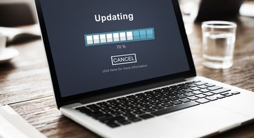 The Update Framework graduates from the Linux Foundation's Cloud Native Computing Foundation - Cyber security news - Real Time Cyber Security Updates