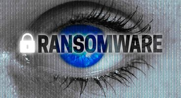 Sage Ransomware Distinguishes Itself with Engaging User Interface and Easy Payment Process - Cyber security news
