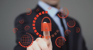 Anticipating the Unknowns: 2019 Cisco CISO Benchmark Study - Cyber security news
