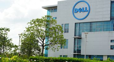 Dell quietly patched a SupportAssist vulnerability that affected millions of users - Cyber security news