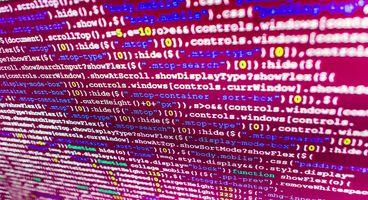 Script Kiddies, Criminals Hacking Video Streams for Fun & Profit