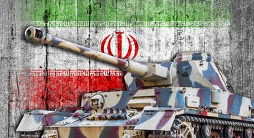Cyber police chief reports 296 serious cyberattacks on Iran vital systems - Cyber security news