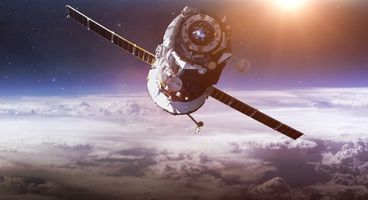 RSA Conference 2019: The Sky's the Limit With Satellite Hacks - Cyber security news - Computer Security Threats