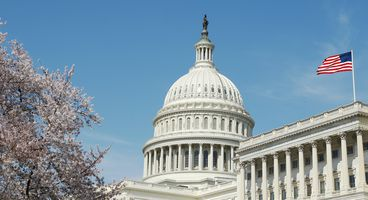 New Commission Takes on U.S. Cyber Policy - Cyber security news - Government Cyber Security News