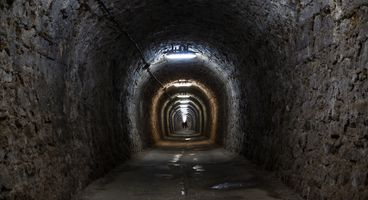 """Rubella Macro Builder"" Crimeware Kit Emerges on Underground - Cyber security news"