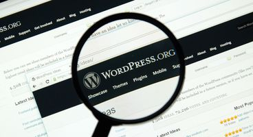 DDoS Targeting WordPress Search - Cyber security news