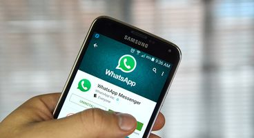 Israel Firm Linked With WhatsApp Spyware Hack Faces Lawsuit - Cyber security news