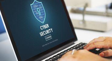TrickBot's Bigger Bag of Tricks - Cyber security news