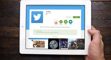 Twitter Can be Tricked Into Showing Misleading Embedded Links - Cyber security news