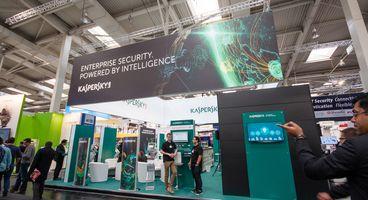Kaspersky Lab Adds $100K Payout to Bug Bounty Program - Cyber security news