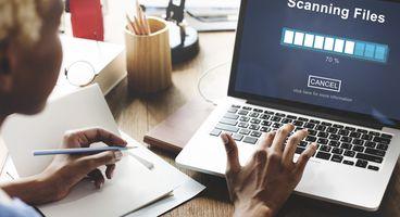Virginia scanning program slashes vulnerabilities in web apps