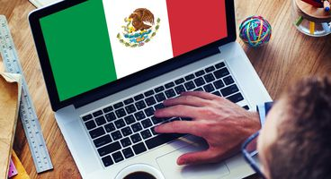 A distilled threat with a Mexican flavor - Cyber security news