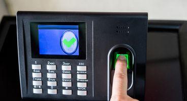 Critical Vulnerabilities Found in Prima FlexAir Access Control System - Cyber security news