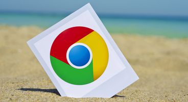 Half Million Impacted by Four Malicious Chrome Extensions - Cyber security news