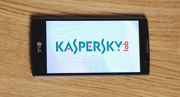 Kaspersky web portal exposed users to session hijacking, account takeovers - Cyber security news