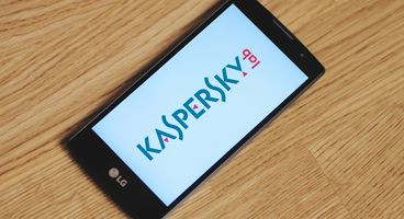 Kaspersky warns of a new Loki Bot campaign target corporate mailboxes - Cyber security news