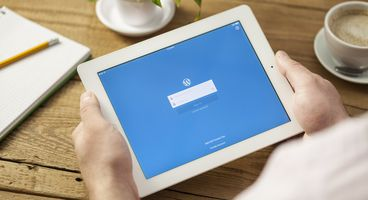 Bug in WordPress plugin can let hackers wipe up to 200,000 sites - Cyber security news