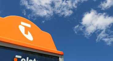 Telstra, ATO, Centrelink scams on the rise, says ACCC - Cyber security news
