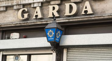 Report says Garda cybercrime strategy in need of major update - Cyber security news