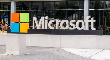 Microsoft Patches Remote Code Execution Vulnerability in Exchange Server - Cyber security news