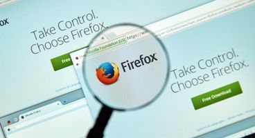 Mozilla updates fix several critical and high-rated vulnerabilities - Cyber security news