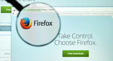 Mozilla Patches 18 Flaws in Firefox 61, Adds Tab Warming Feature - Cyber security news