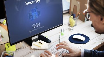 Internet Insecurity - Cyber security news