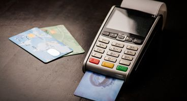 GlitchPOS: New PoS malware for sale - Cyber security news