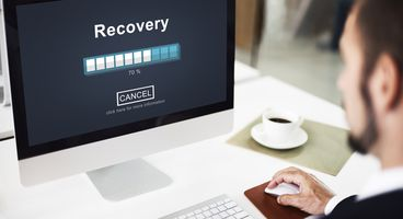 How to Recover From Cyber Incidents in Government - Cyber security news