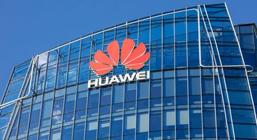Israeli cyberexpert detects China hack in Ottawa, warns against using Huawei 5G - Cyber security news